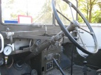 VW DAF YA126 wit 009