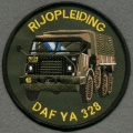 badge rijopl 328